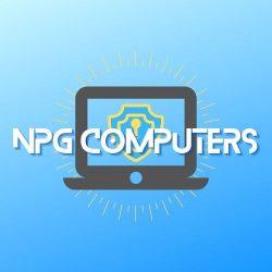 NPG Computers  |  (812) 268-0656